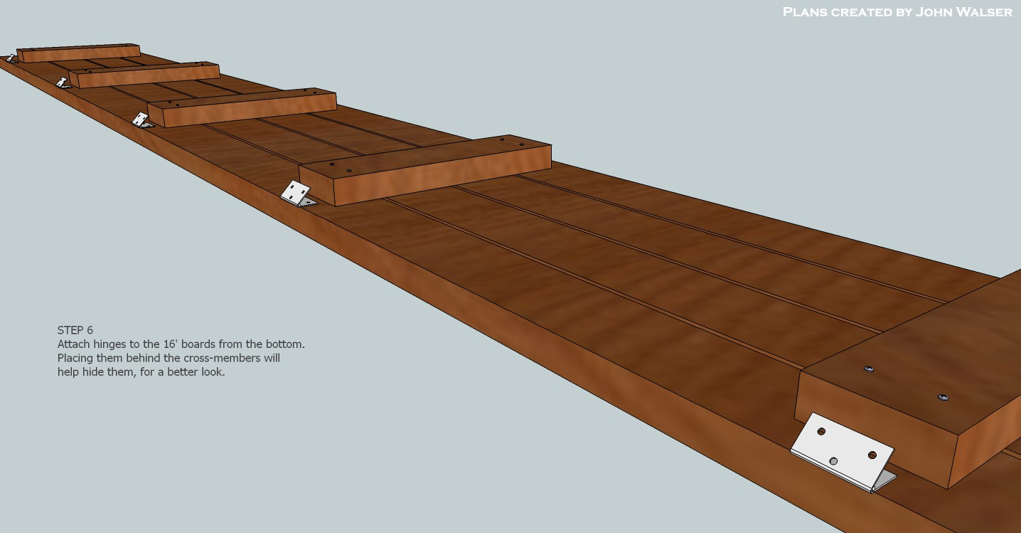How to Build a Deck Storage Bench - Denver Shower Doors ...