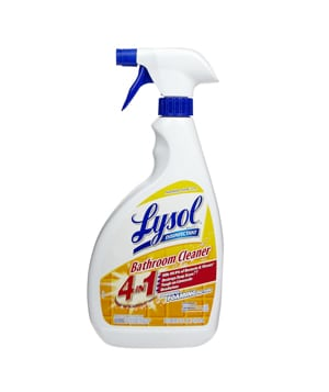 Best Glass Cleaner Consumer Reports