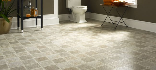 Bathroom Flooring Options Denver Shower Doors Denver Granite Countertops