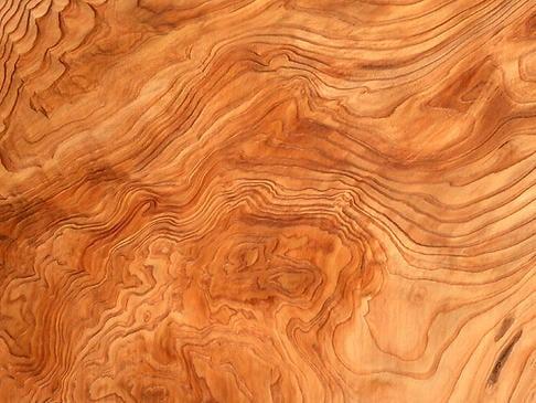 Solid Wood Vs Composites Bath Amp Granite Denver