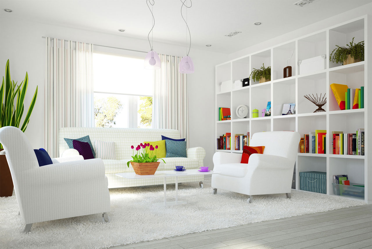 Colors To Paint Your House Enchanting With Home Interior Design Ideas Photos