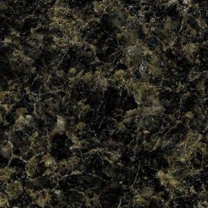 uba tuba granite information