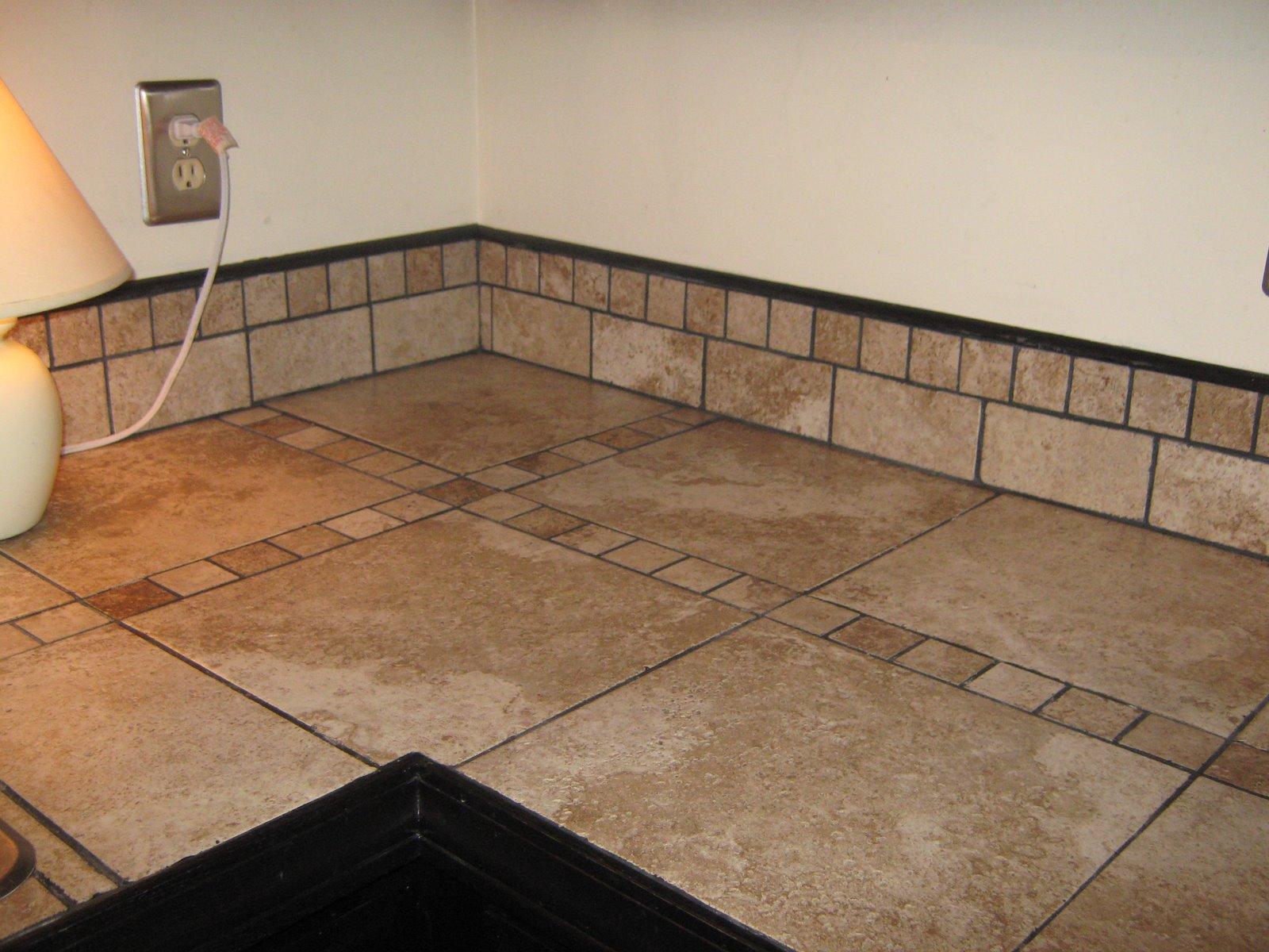 Kitchen granite pricing at bath and granite 4 less denver shower 2 shiifo
