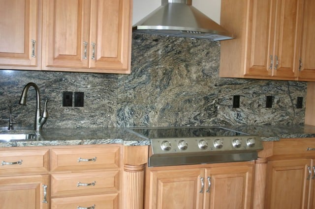 how to choose a backsplash 4