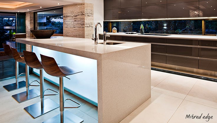 Fall In Love With Kitchen Countertops Denver Shower