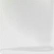 Finish: Gloss White