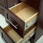 bathroom_cabinets-monicker-48-drawers