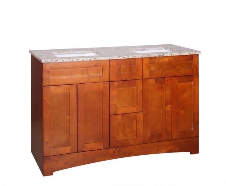 bathroom_cabinets-monicker-66-full