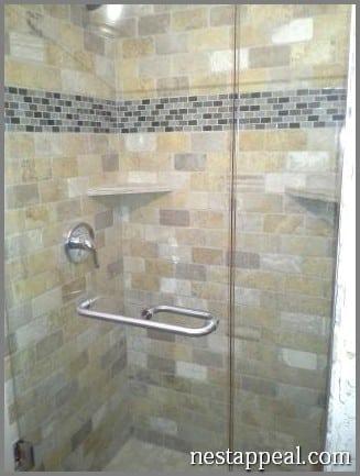 Frameless Doors Denver Shower Doors Amp Denver Granite