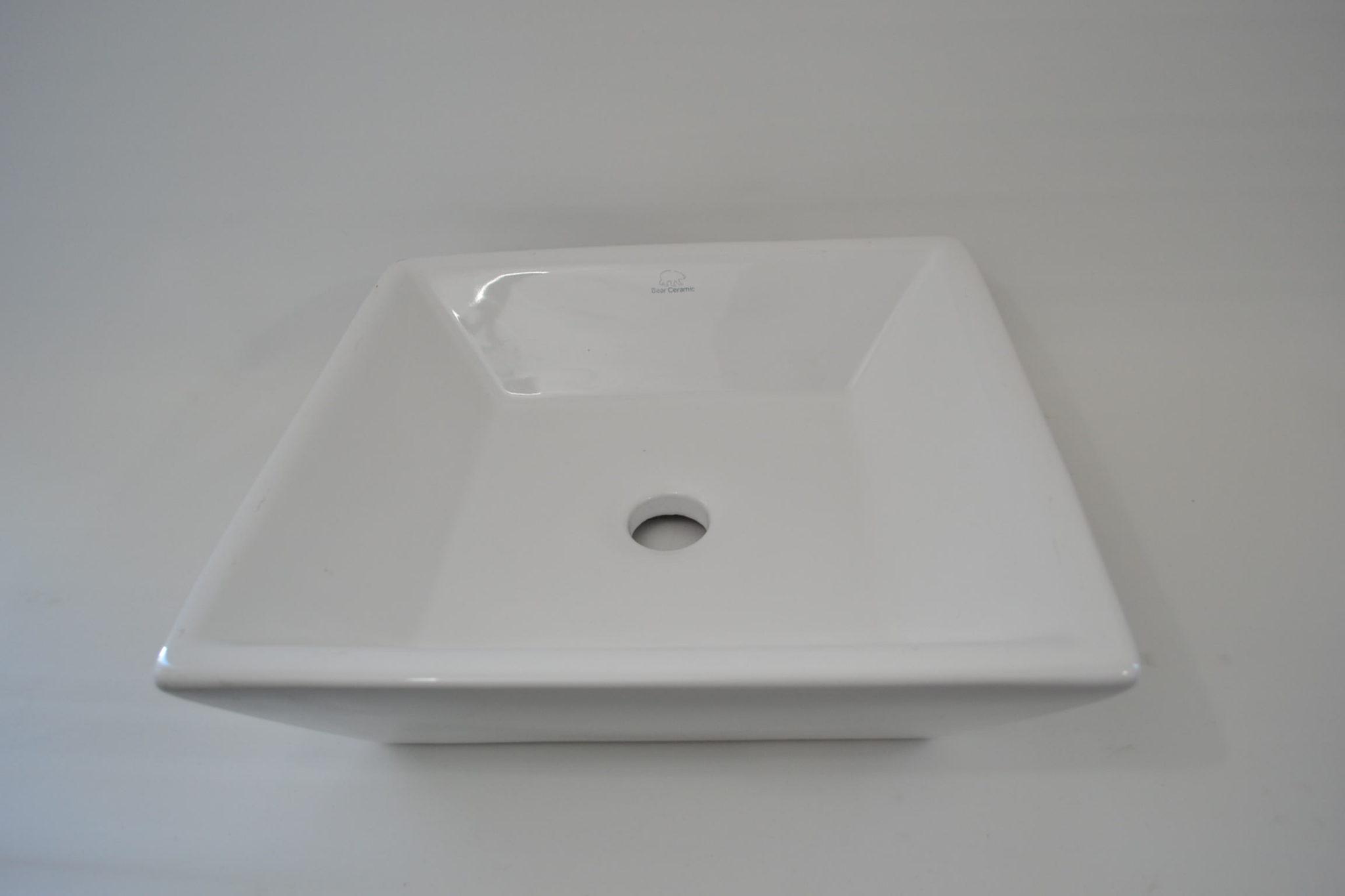 Low Profile Square - $79