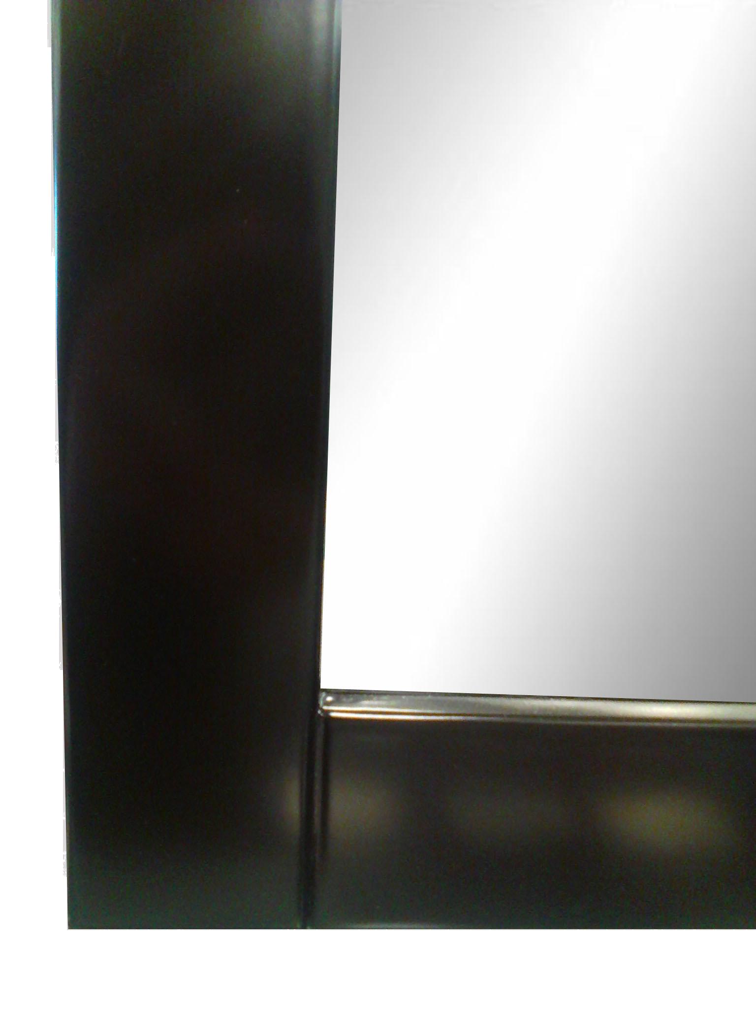 Mirrors Denver Shower Doors Amp Denver Granite Countertops