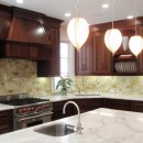 Denver Kitchen Countertops