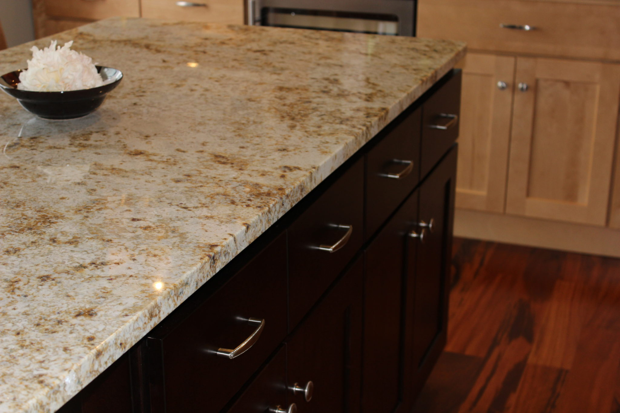 Granite Tile Kitchen Counter Denver Kitchen Countertops Denver Shower Doors Denver Granite
