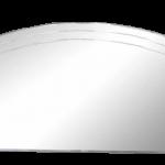 DM 51-52