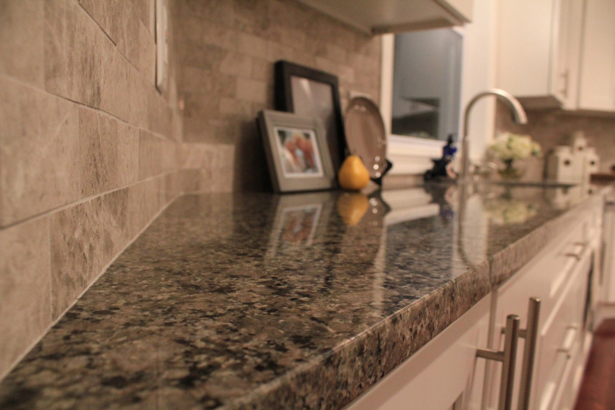 Kitchen Granite Tops Denver Kitchen Countertops Denver Shower Doors Denver Granite