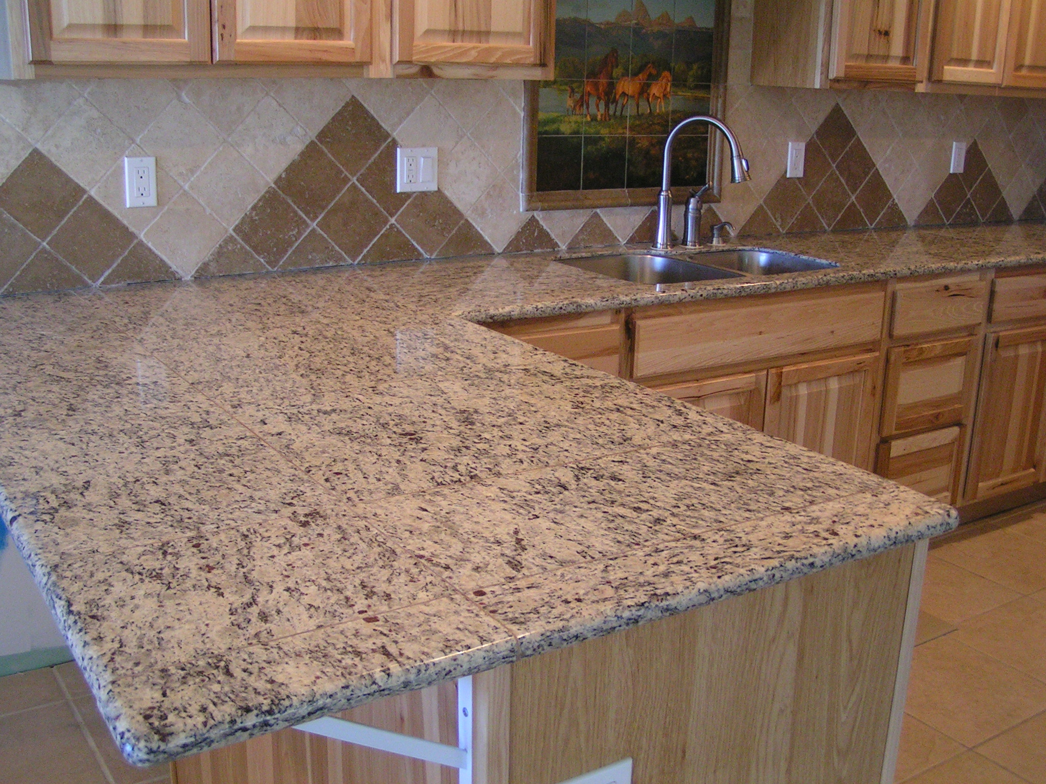 Granite Tile Kitchen Counter Lazy Granite Denver Shower Doors Denver Granite Countertops