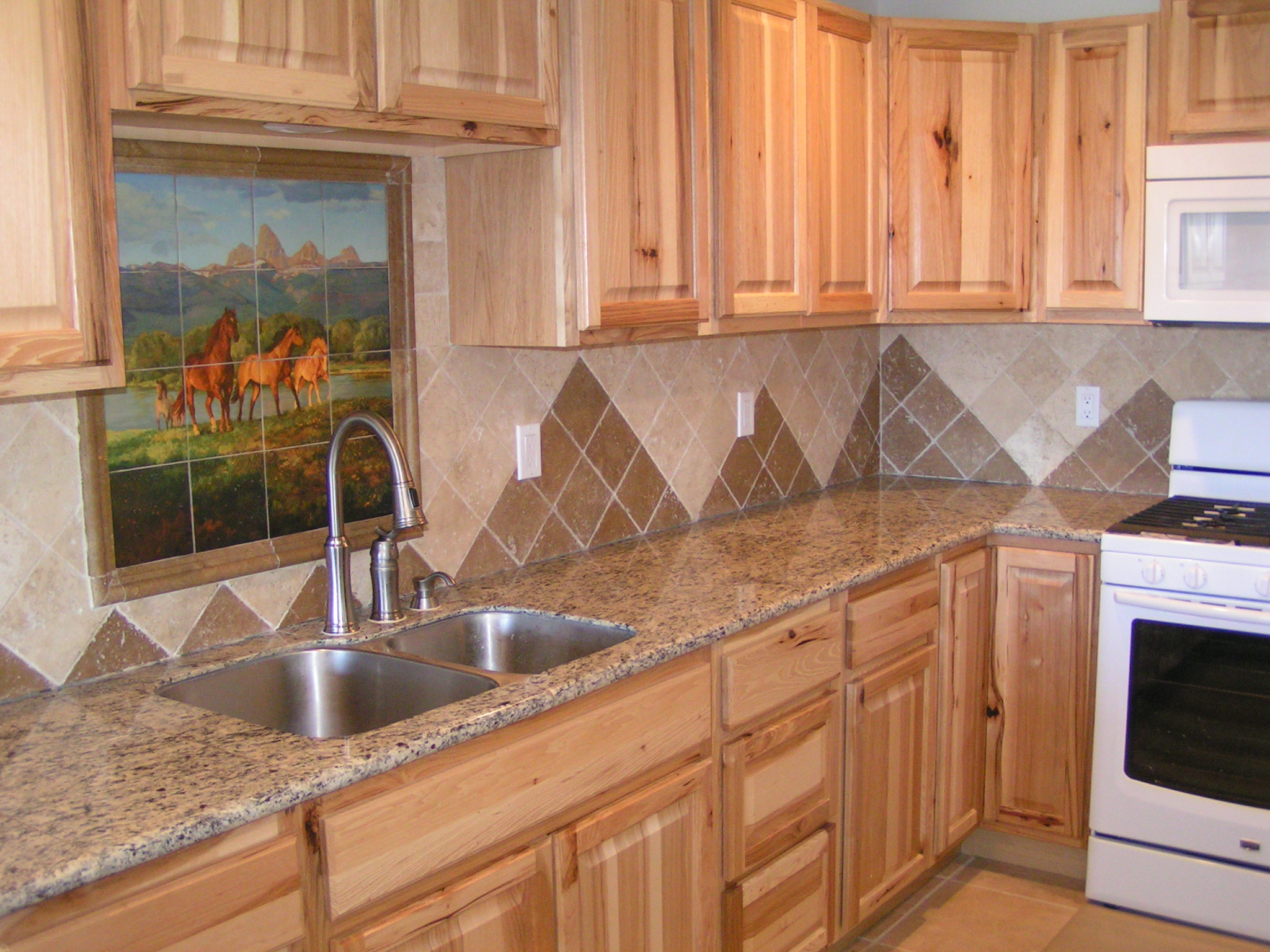 Lazy Granite Tile For Kitchen Countertops Lazy Granite Denver Shower Doors Denver Granite Countertops