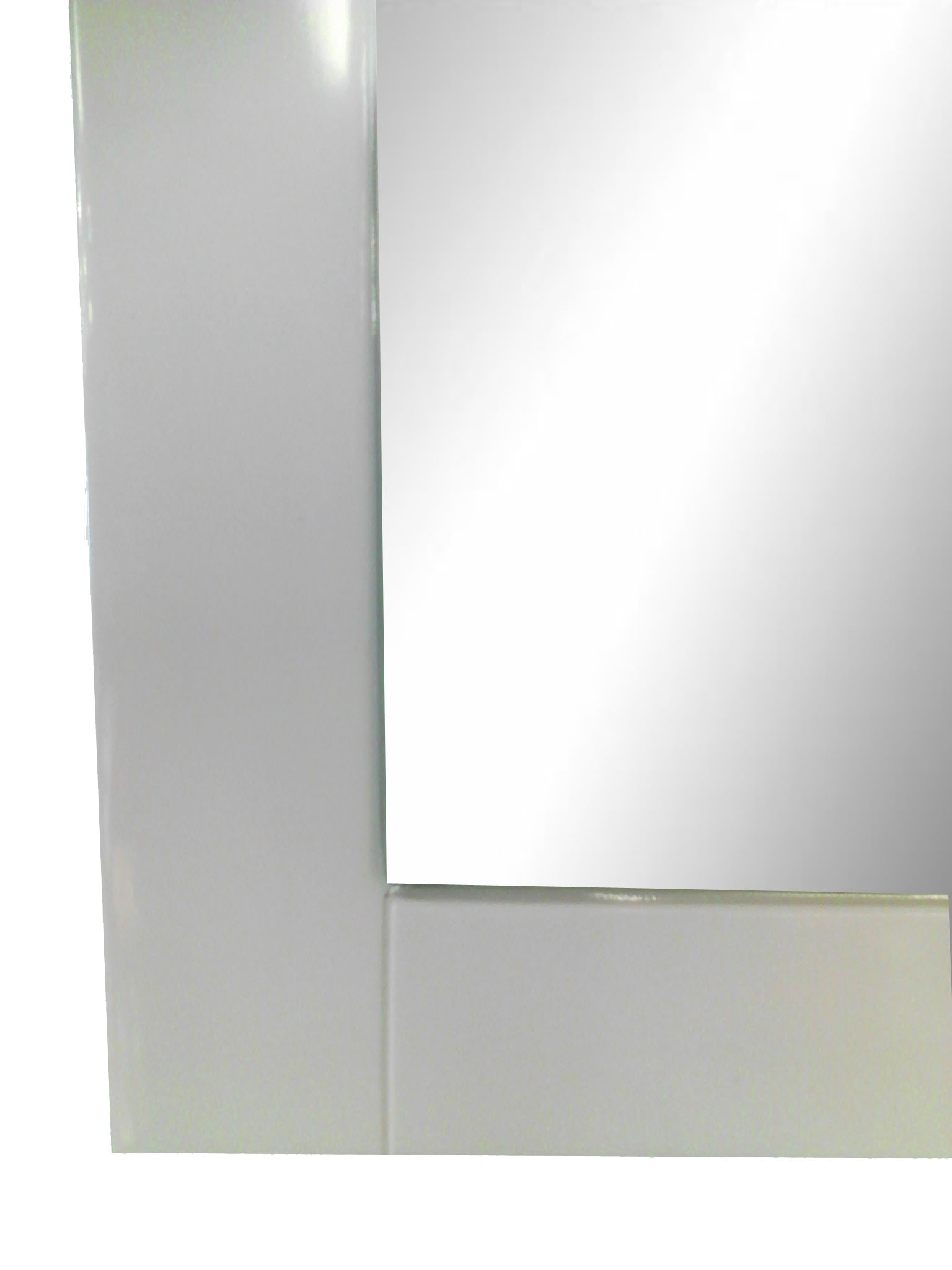 Mirrors Denver Shower Doors Amp Denver Granite Countertops