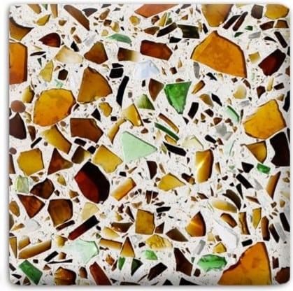 alehouse amber
