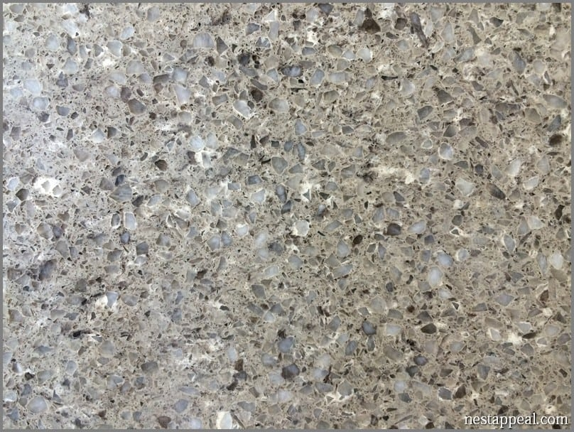Msi Granite Slabs : Alpine msi quartz denver shower doors granite