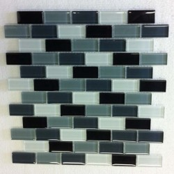 bathroom-mosaic-tiles-18