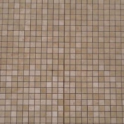 bathroom-mosaic-tiles-3