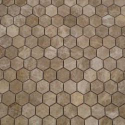 bathroom-mosaic-tiles-5