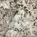 bianco-delicatus-slab-001