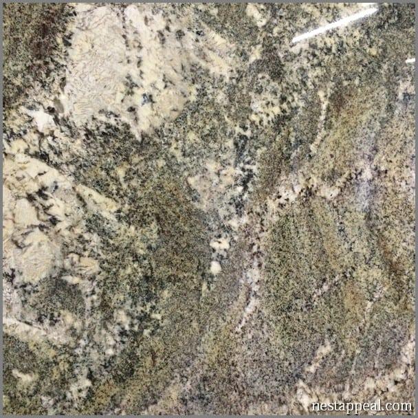 bordeaux-river-slab-001