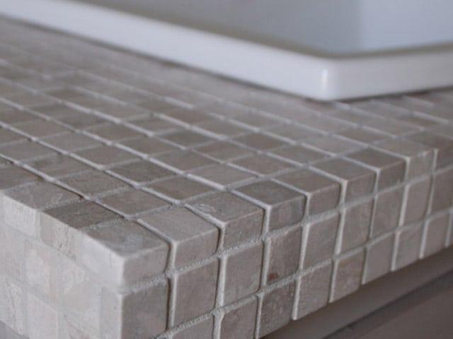 colorado-springs-bathroom-countertops-2