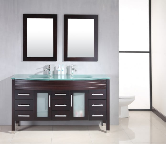 Bathroom Vanities Closeout colorado springs bathroom vanities - denver shower doors & denver