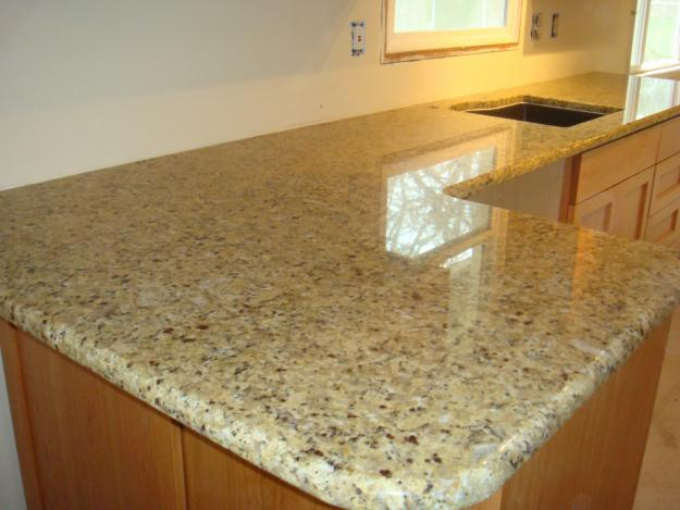 Captivating Colorado Springs Granite Tops 2. Lazy Granite Countertops