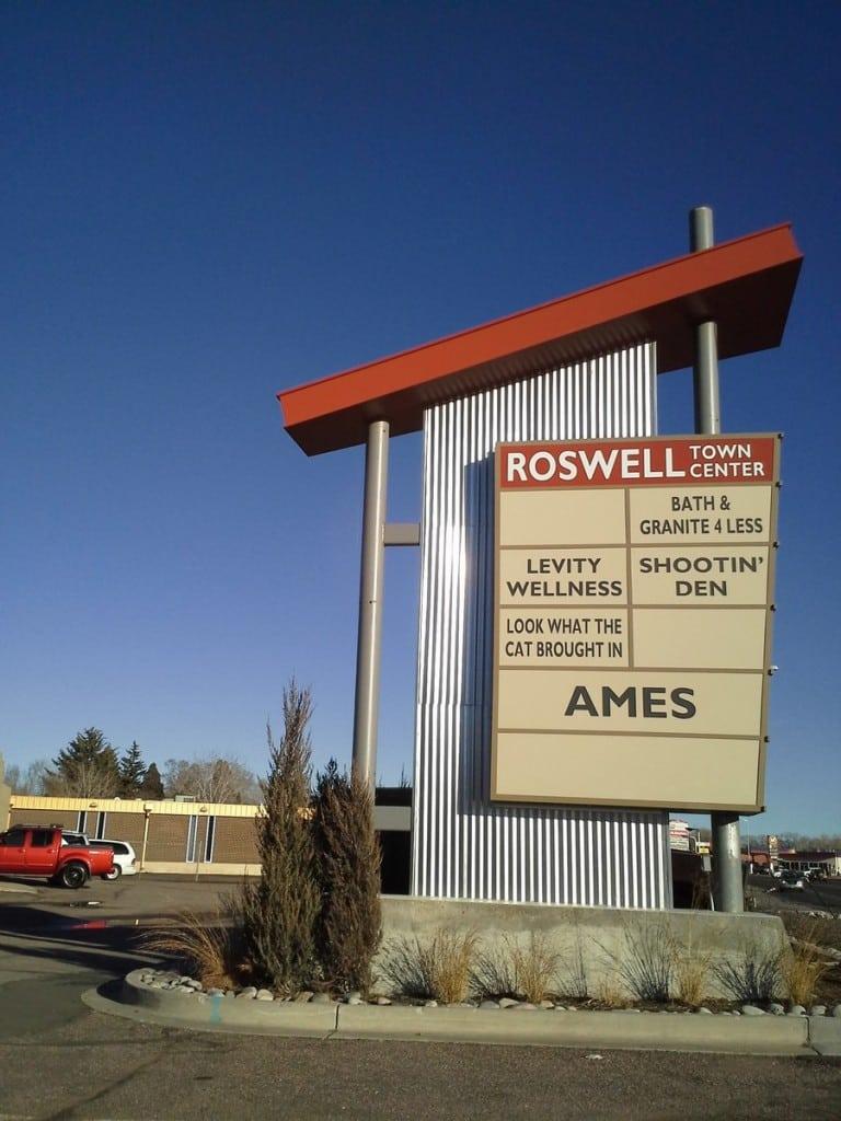 Colorado Springs Frameless Shower Doors Bath Amp Granite