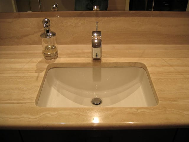 ... Vanity Countertops - Denver Shower Doors & Denver Granite Countertops