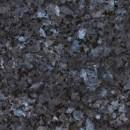 Lazy Granite