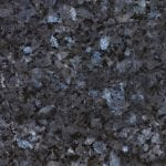 Granite *limited supply