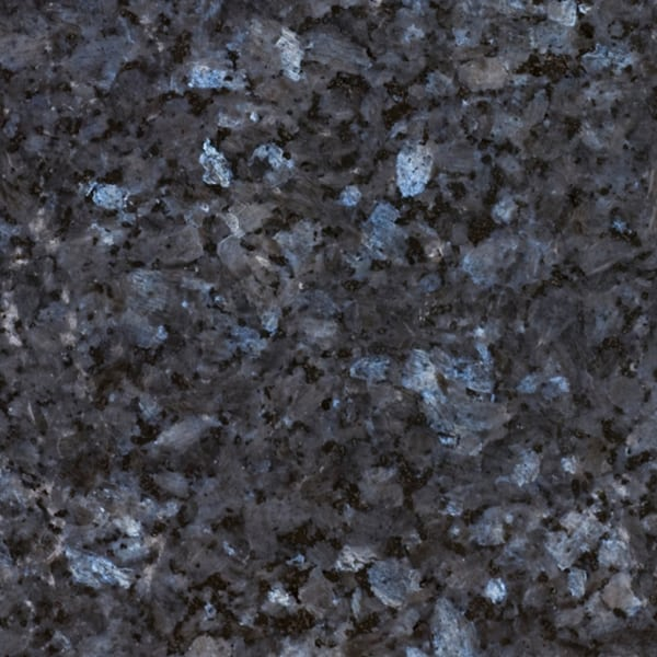 deep blue pearl granite denver shower doors denver granite countertops. Black Bedroom Furniture Sets. Home Design Ideas