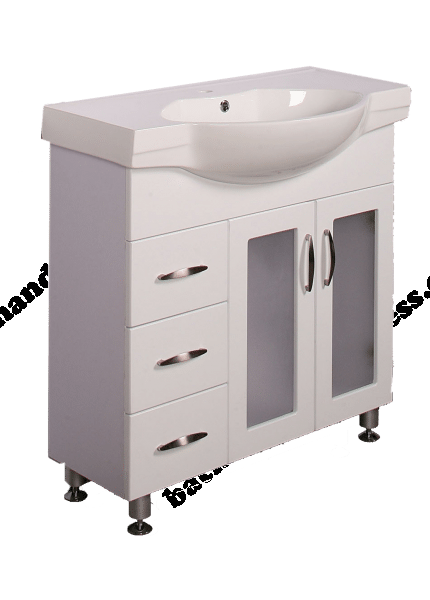 Simple Other Major City Locations Of Porcelanosa Stores Include Denver, Colorado, Chicago, Illinois, Seattle, Washinton And Washington, DC Porcelanosa Bathroom Furniture Collections Include Vanities, Sinks, Shower Enclosures, Bathtubs