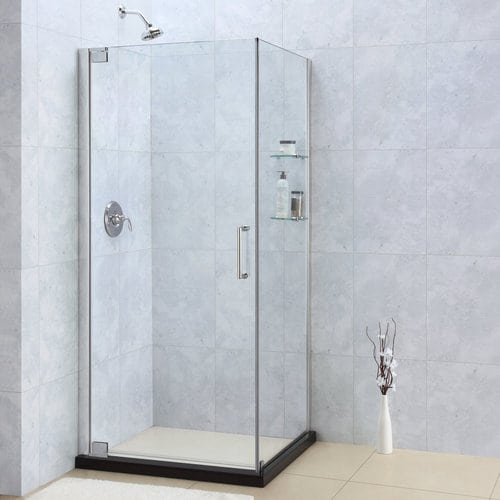 Denver Frameless Shower Doors Denver Shower Doors