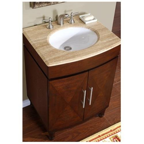 Denver Bathroom Cabinets Vanities Cabinet Installation Bathroom Denver