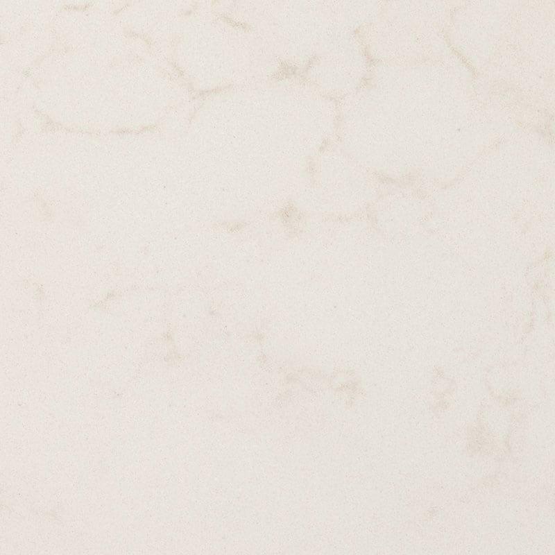 Carrara Grigio MSI Quartz
