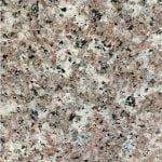 Granite *limited supply