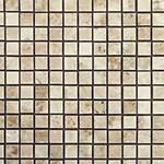 mosaic-4