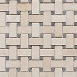 mosaic-6
