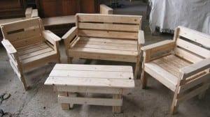 pallet-furniture-set-300x168