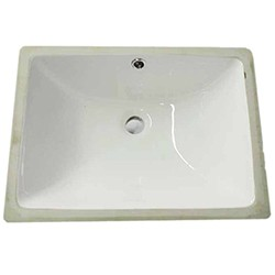bathroom sinks - denver shower doors & denver granite countertops