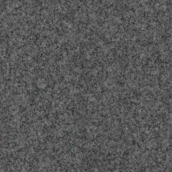Steel Black Granite
