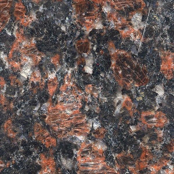 Lazy Granite Denver Shower Doors Denver Granite