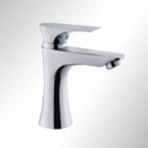 voda faucet short creek brushed nickel