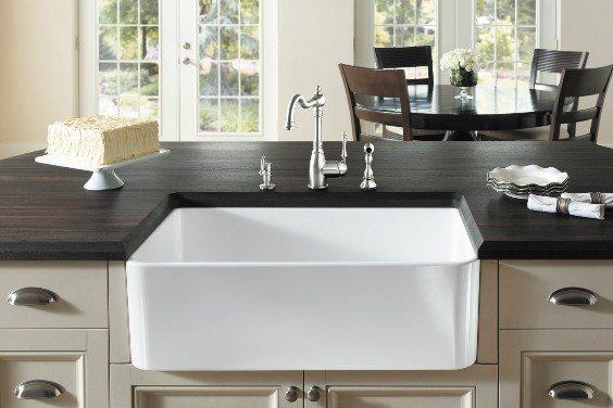 kitchen sinks. Interior Design Ideas. Home Design Ideas